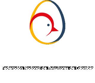 FENAVI – Seccional Antioquia